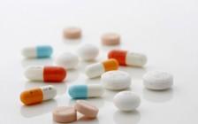 海外旅行に持っていくべき5つの薬