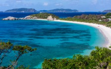 沖縄のおすすめ離島13選!のんびり散策して島時間を楽しもう
