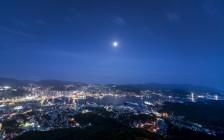 九州・沖縄の地元で愛される定番夜景スポット8選