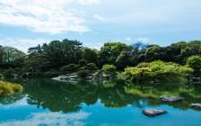 うどんだけじゃない県「香川」が誇る絶景6選