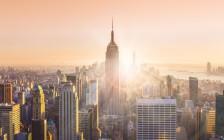 待ってろ、摩天楼!ニューヨークを旅行するなら知っておくべきブログ10選