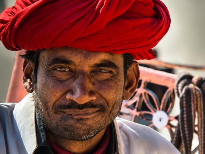 indians-642055_960_720