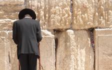 イスラエルの4つの魅力と注意点【日本人の99%は行かない】