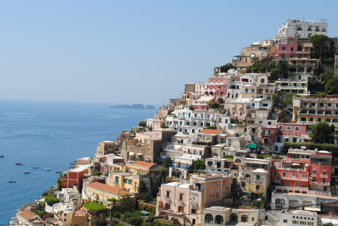 italian-coastline-725680_960_720