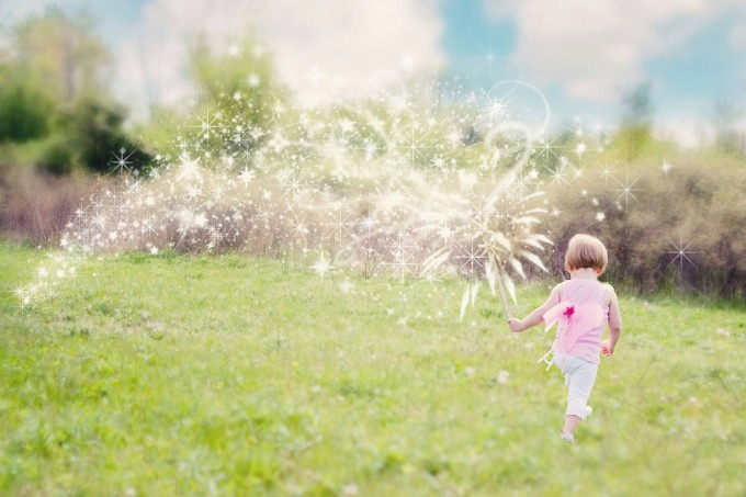 little-girl-626114_960_720