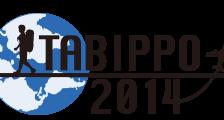 【代表あいさつ】TABIPPO2014が伝えたいこと