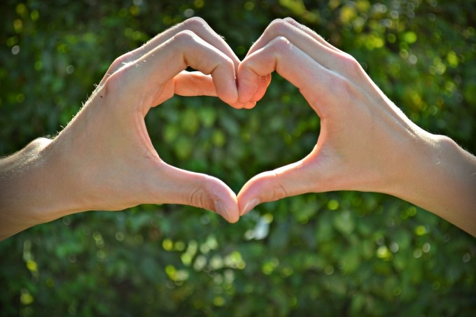 love-1075476_1280