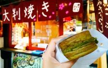 買い食い天国♡尾道のおすすめ観光スポットを女子旅しよう