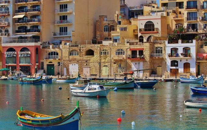 malta-292181_1280 (1)