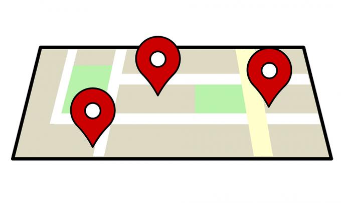 map-525349_960_720