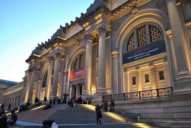 metropolitan-museum-of-art-754843_640