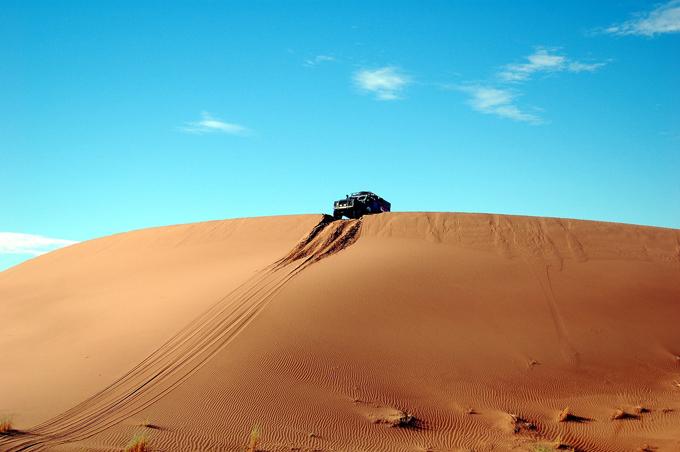 morocco-123978_1280