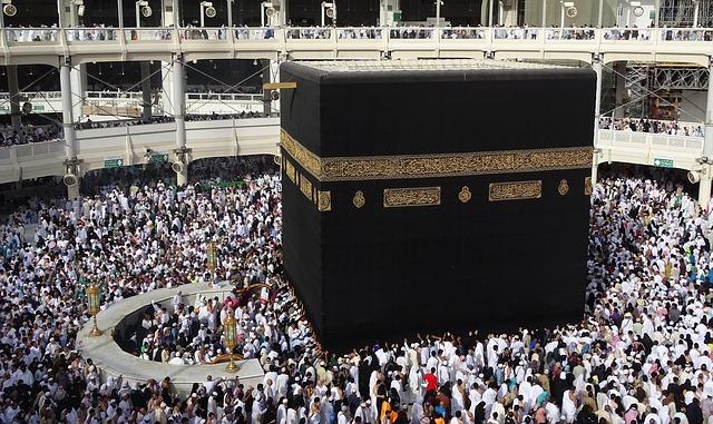 mosque-1050478_640