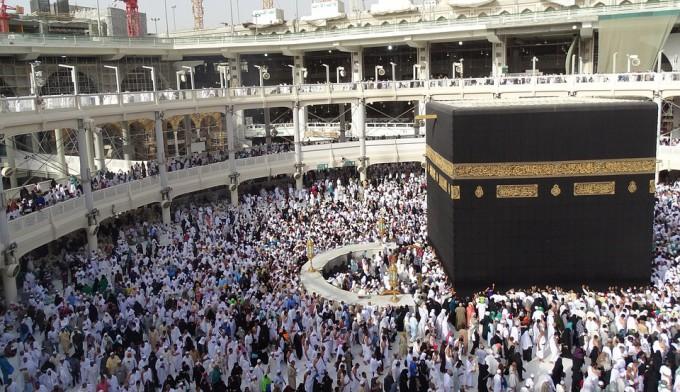 mosque-1075807_960_720