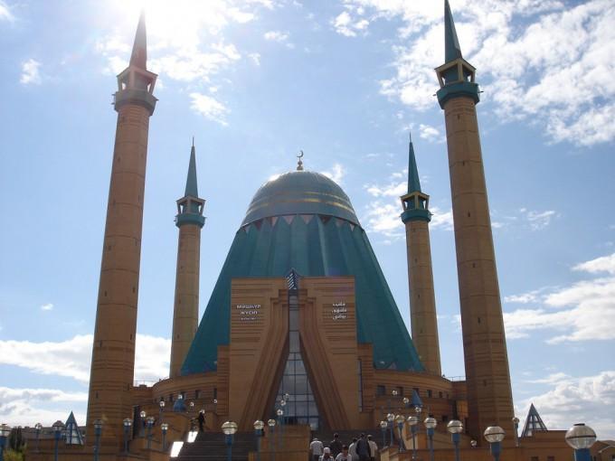 mosque-60513_960_720