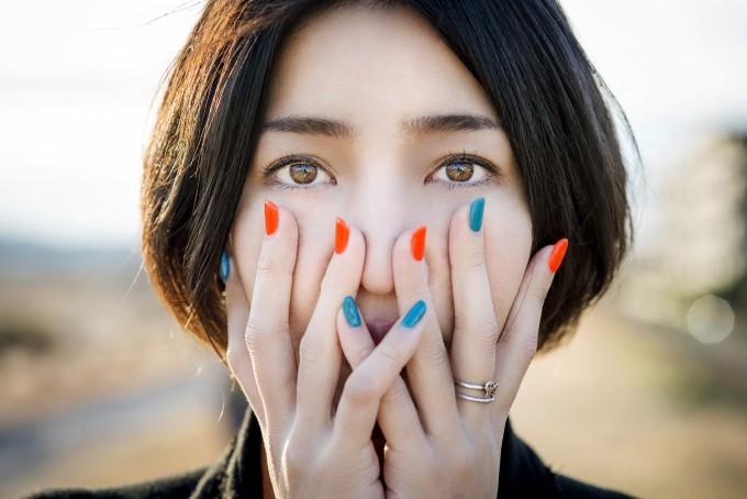 nagi_profile pic