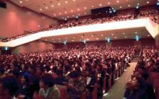 【イベントレポート】日本最大の旅イベント『TABIPPO2014』 in Tokyo
