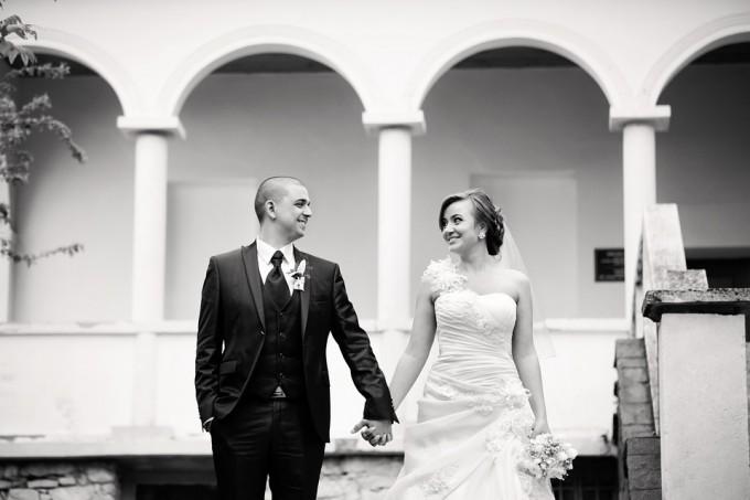 newlyweds-608781_960_720