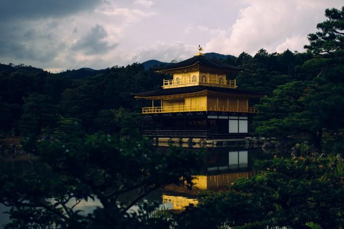 pagoda-1030845_960_720