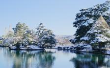 歴史が息づく「石川県」の観光スポット8選