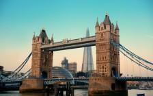 ロンドン旅行でおすすめの観光スポット8選