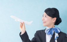 LCCの格安航空券セールを見逃さない情報まとめ