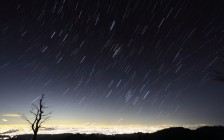 関東でも見れる綺麗な星空スポット15選