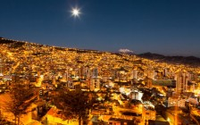 ボリビアの観光スポット15選!標高3,600メートルの世界へ飛び出そう
