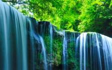 「熊本の絶景写真」を大募集!あなたが撮った1枚が復興支援につながります