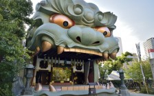 【関西版】関西在住者が選ぶ!観光スポット&温泉35選