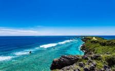 新婚旅行はここで決定!ハネムーンにおすすめ国内旅行先10選。絶景を一生の思い出に変えよう