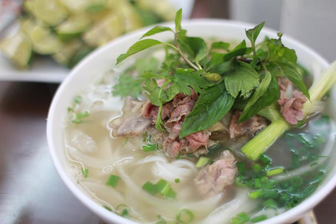 rice-noodles-855077_1280