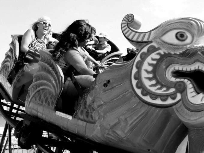 rollercoaster-61178_960_720