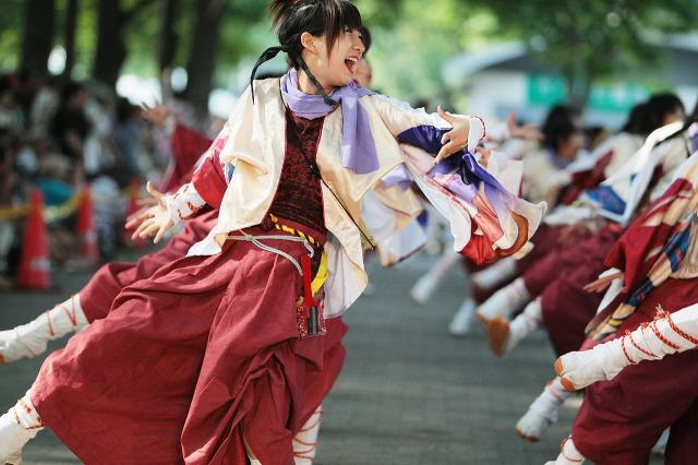 s_Yosakoi_Performers_at_Super_Yosakoi_2007_18
