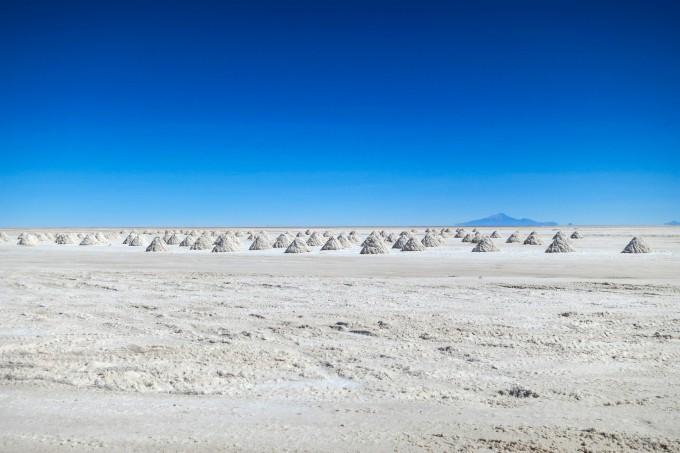 salt-lake-594609_1920 (1)