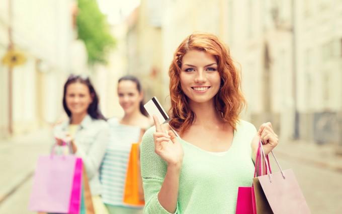 shopping_card
