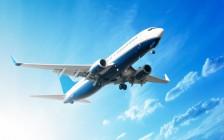 「世界一周航空券」とは?夢を叶えるなら知っておきたい6つのこと