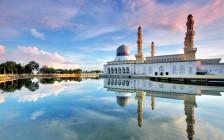 マレーシアの穴場リゾート「コタキナバル」の観光スポット39選