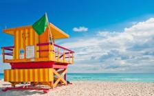 フロリダのオススメ観光スポット18選