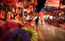 ラオス観光おすすめスポット12選!「世界で一番行きたい国」第1位の知られざる魅力とは