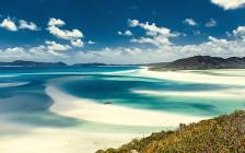 世界一美しい「ホワイトヘブンビーチ」の魅力に迫る