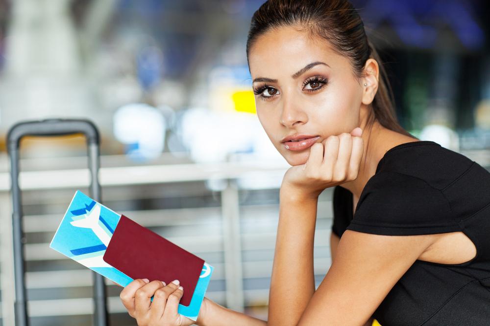 【初心者向け】海外の旅行ビザ取得で注意すべき4 つのコト