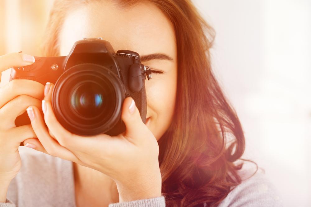 【初心者向け】旅行で素敵な写真を撮る際に役立つ4つのポイント