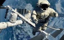 知っておきたい宇宙旅行の詳細