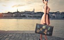 旅行好きな女性に贈りたいプレゼント14選♡