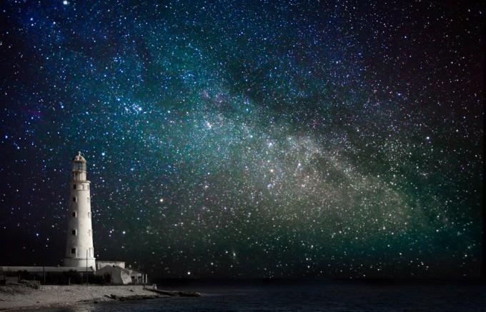 世界の灯台