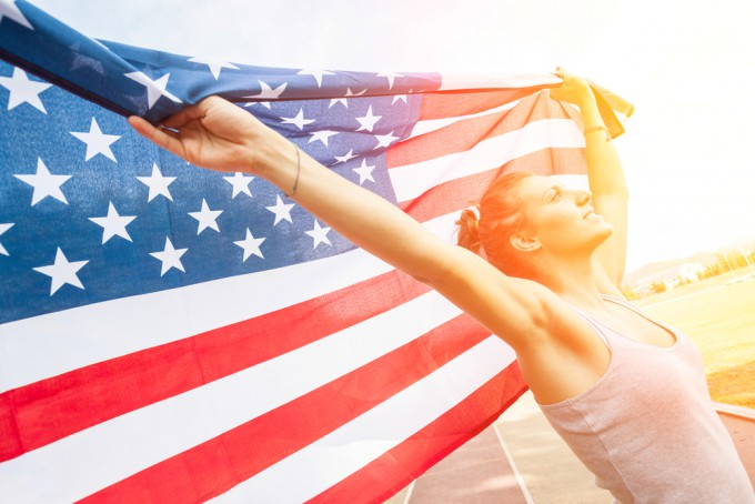 アメリカさんごめん!俺、あなたたちのこと誤解してた