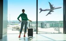 日常への帰還!長期旅行やワーホリから帰国前にやっておくべき9つのこと