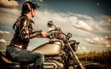 【今すぐ旅に出たくなる!】東南アジア4,800kmをバイクで旅した映像