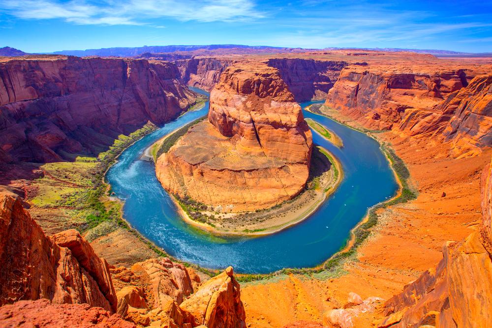 アメリカのおすすめ観光スポット・旅行情報一覧の情報が満載 ...